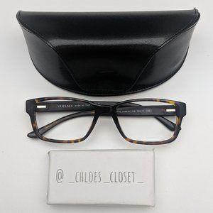 🕶️Versace MOD.3198 FRAME Eyeglasses/TT453🕶️